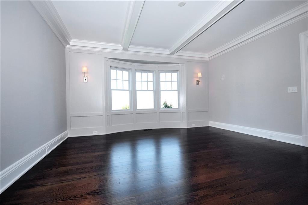 Additional photo for property listing at 69 WELLES LANE  New Canaan, Connecticut,06840 Amerika Birleşik Devletleri