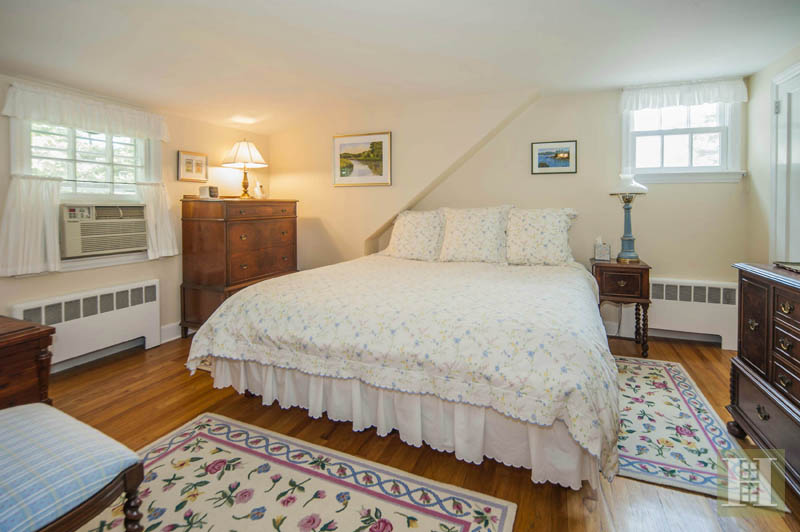 Additional photo for property listing at 6 TYLER DRIVE  Darien, コネチカット,06820 アメリカ合衆国