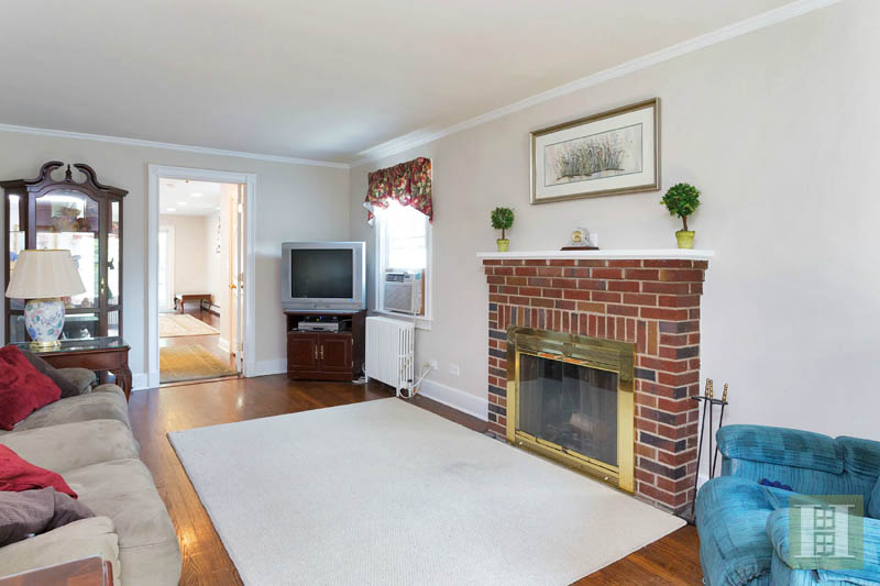 Additional photo for property listing at 6 GREENWOOD AVENUE  Darien, Connecticut,06820 Vereinigte Staaten