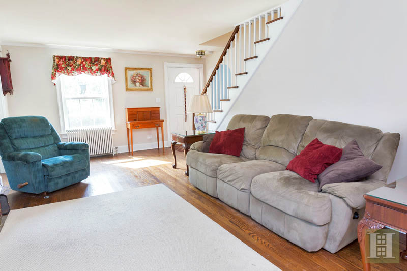Additional photo for property listing at 6 GREENWOOD AVENUE  Darien, Connecticut,06820 Hoa Kỳ