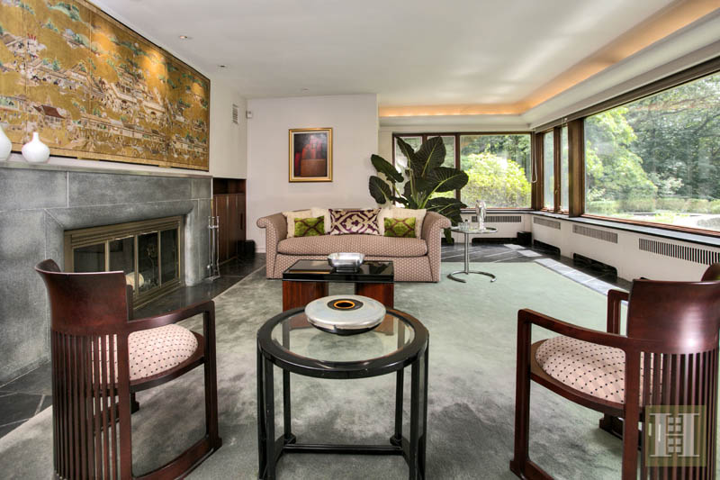 Additional photo for property listing at 27 TORY HOLE ROAD  Darien, Connecticut,06820 United States