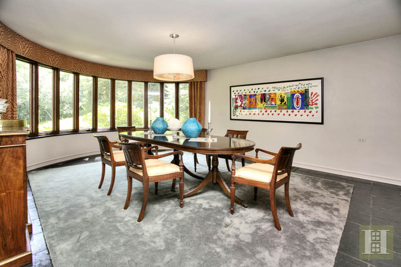 Additional photo for property listing at 27 TORY HOLE ROAD  Darien, Connecticut,06820 Verenigde Staten