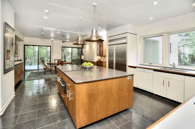 Additional photo for property listing at 27 TORY HOLE ROAD  Darien, Connecticut,06820 États-Unis