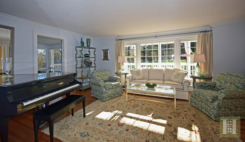 Additional photo for property listing at 39 SHADOW LANE  New Canaan, Коннектикут,06840 Соединенные Штаты