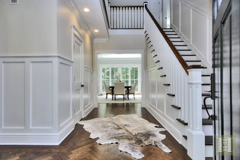 Additional photo for property listing at 23 WATERBURY LANE  Darien, Κονεκτικατ,06820 Ηνωμενεσ Πολιτειεσ