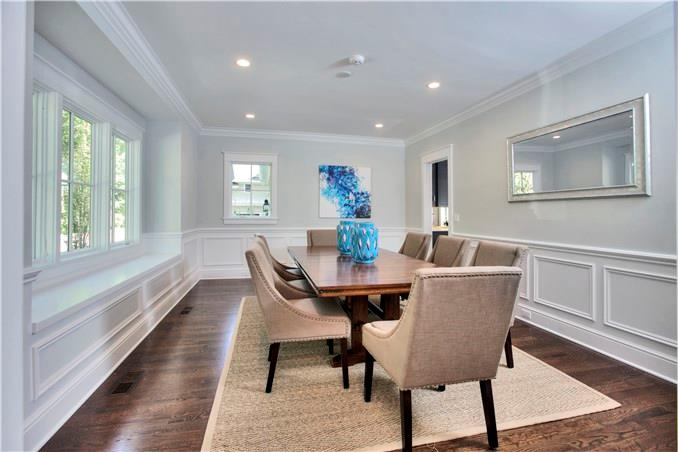 Additional photo for property listing at 23 WATERBURY LANE  Darien, コネチカット,06820 アメリカ合衆国