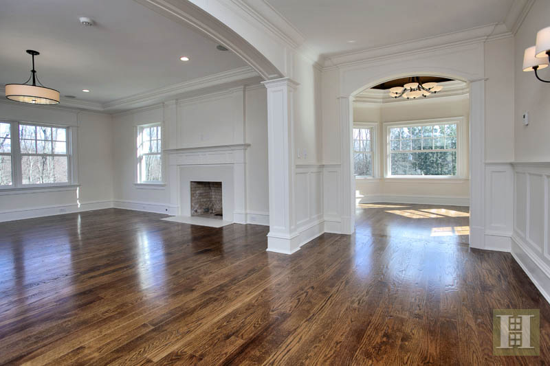 Additional photo for property listing at 1385 SMITH RIDGE ROAD  New Canaan, Connecticut,06840 United States