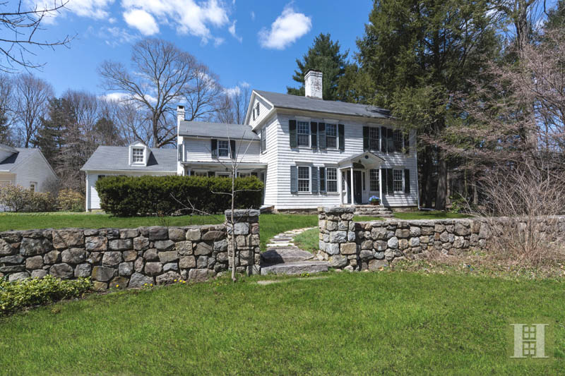 Additional photo for property listing at 634 SILVERMINE ROAD  New Canaan, Connecticut,06840 Verenigde Staten