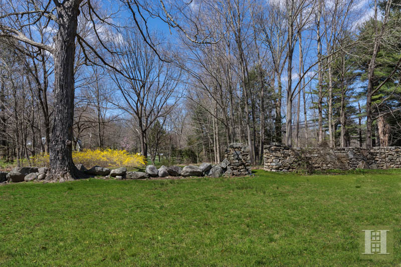 Additional photo for property listing at 634 SILVERMINE ROAD  New Canaan, Connecticut,06840 Vereinigte Staaten