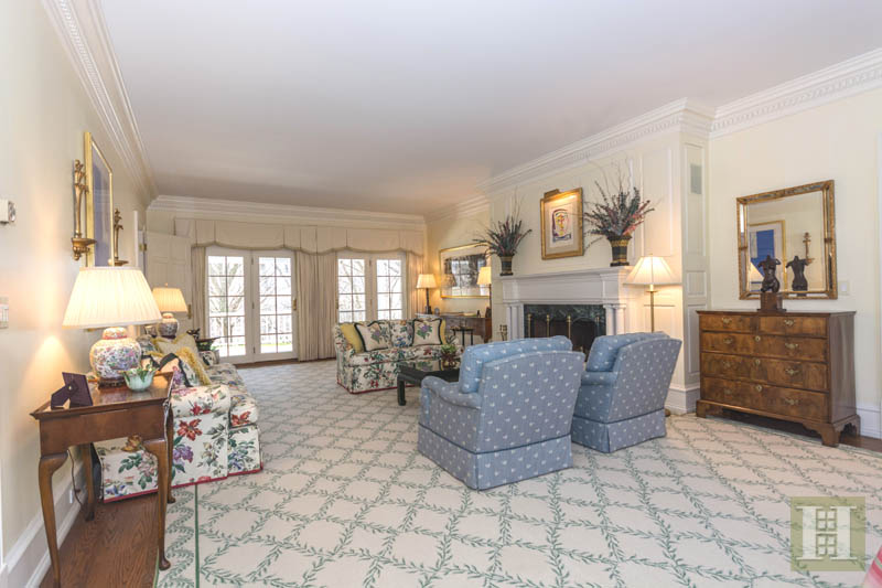 Additional photo for property listing at 117 CLEARVIEW LANE  New Canaan, Connecticut,06840 Vereinigte Staaten