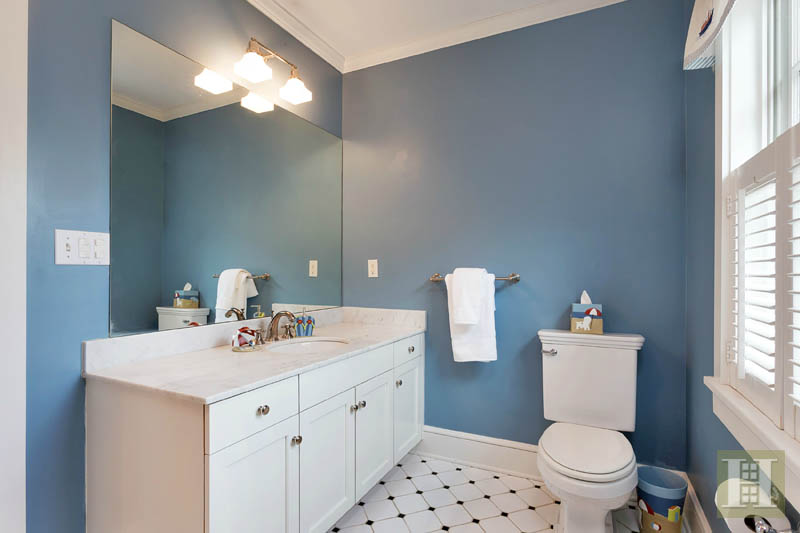 Additional photo for property listing at 36 ARROWHEAD WAY EXTENSION  Darien, Connecticut,06820 United States