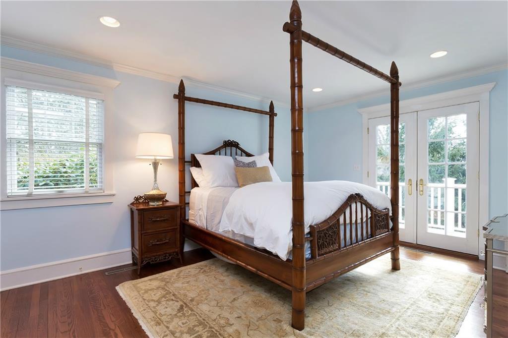 Additional photo for property listing at 36 ARROWHEAD WAY EXTENSION  Darien, Connecticut,06820 Estados Unidos