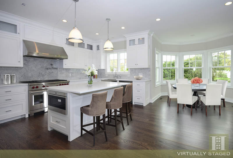 Additional photo for property listing at 43 HAWTHORNE ROAD  New Canaan, Connecticut,06840 Estados Unidos