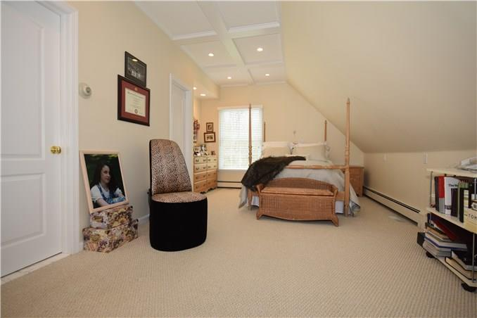 Additional photo for property listing at 175 ADAMS LANE  New Canaan, Connecticut,06840 Amerika Birleşik Devletleri
