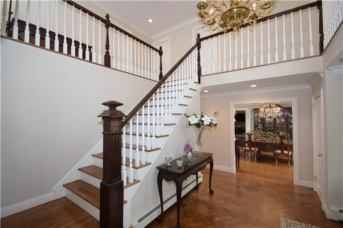 Additional photo for property listing at 175 ADAMS LANE  New Canaan, コネチカット,06840 アメリカ合衆国