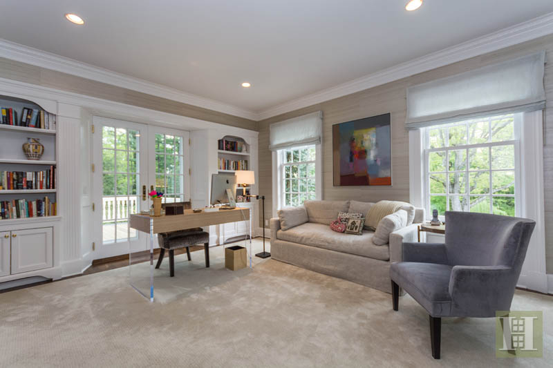 Additional photo for property listing at 887 WEED STREET  New Canaan, Connecticut,06840 Estados Unidos
