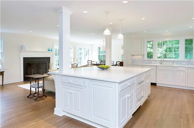 Additional photo for property listing at 5 MIDBROOK LANE  Darien, Connecticut,06820 Estados Unidos