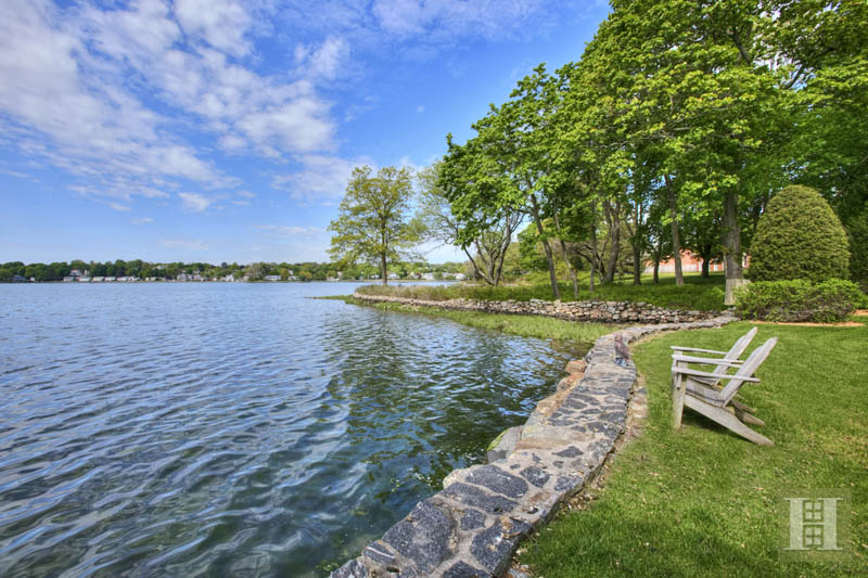 Additional photo for property listing at 9 SEAGATE ROAD  Darien, Connecticut,06820 Verenigde Staten