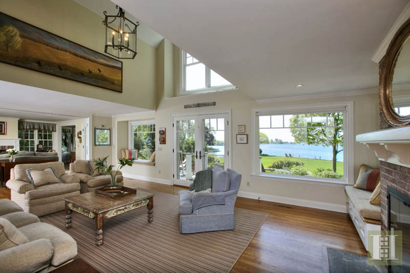 Additional photo for property listing at 9 SEAGATE ROAD  Darien, コネチカット,06820 アメリカ合衆国