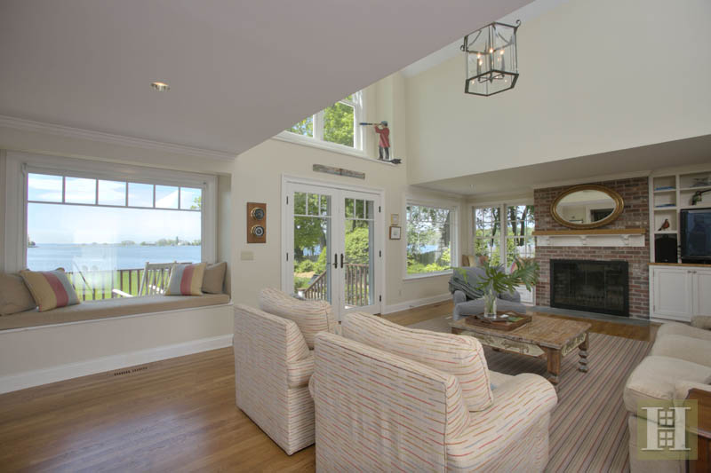 Additional photo for property listing at 9 SEAGATE ROAD  Darien, Connecticut,06820 États-Unis