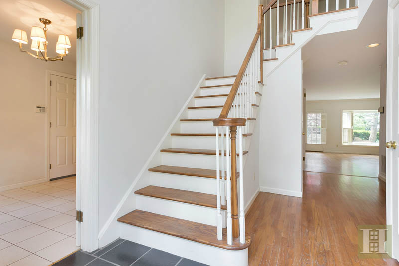 Additional photo for property listing at 143 EAST AVENUE  New Canaan, Κονεκτικατ,06840 Ηνωμενεσ Πολιτειεσ