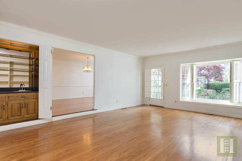 Additional photo for property listing at 143 EAST AVENUE  New Canaan, Connecticut,06840 Verenigde Staten