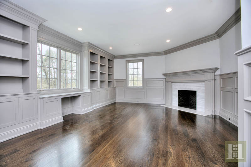 Additional photo for property listing at 56 WINFIELD LANE  New Canaan, Connecticut,06840 United States