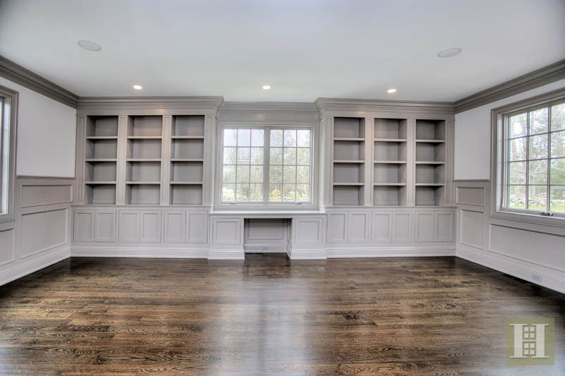 Additional photo for property listing at 56 WINFIELD LANE  New Canaan, 코네티컷,06840 미국