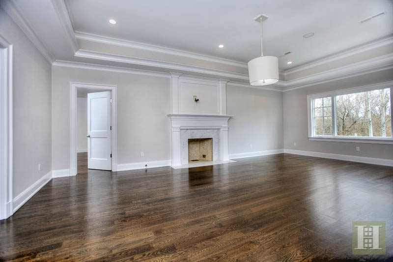 Additional photo for property listing at 56 WINFIELD LANE  New Canaan, Connecticut,06840 Verenigde Staten