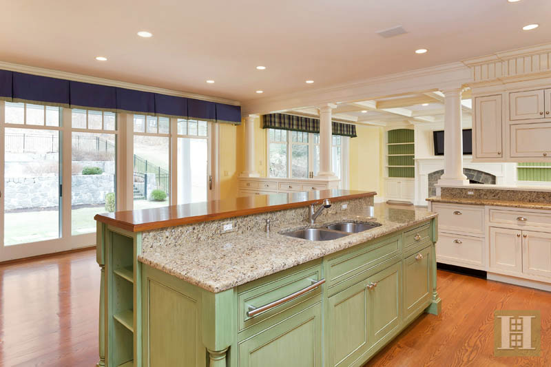 Additional photo for property listing at 22 DRIFTWAY LANE  Darien, Connecticut,06820 Vereinigte Staaten