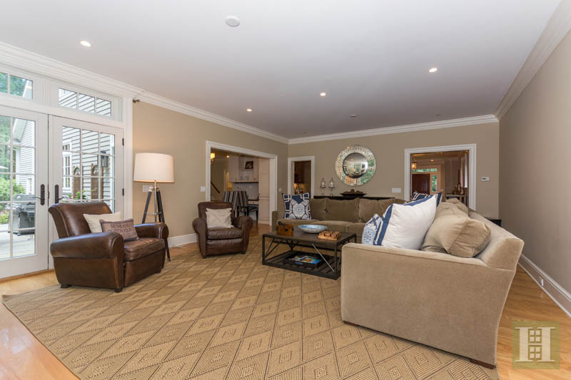 Additional photo for property listing at 1 SHADY ACRES ROAD  Darien, Κονεκτικατ,06820 Ηνωμενεσ Πολιτειεσ