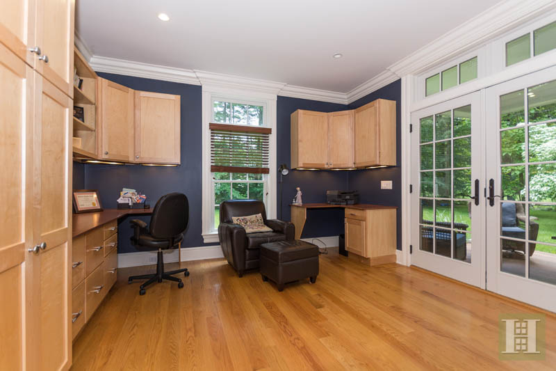 Additional photo for property listing at 1 SHADY ACRES ROAD  Darien, Connecticut,06820 Amerika Birleşik Devletleri