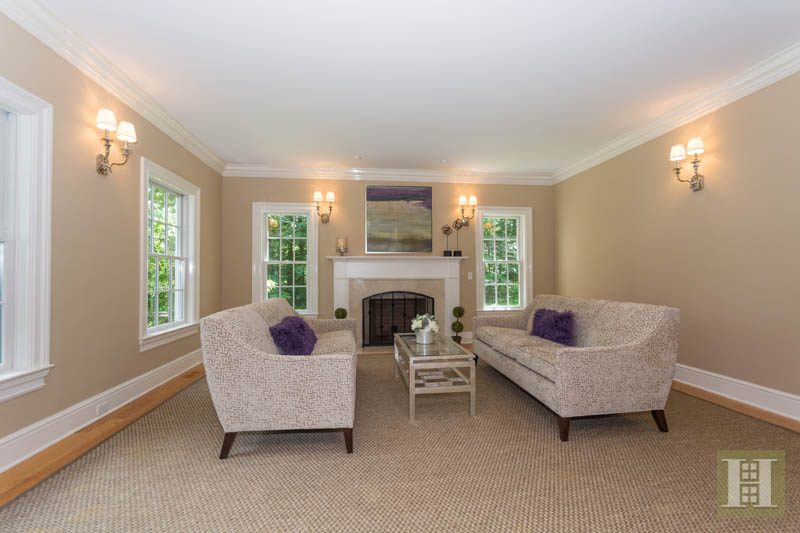 Additional photo for property listing at 1 SHADY ACRES ROAD  Darien, Connecticut,06820 Verenigde Staten