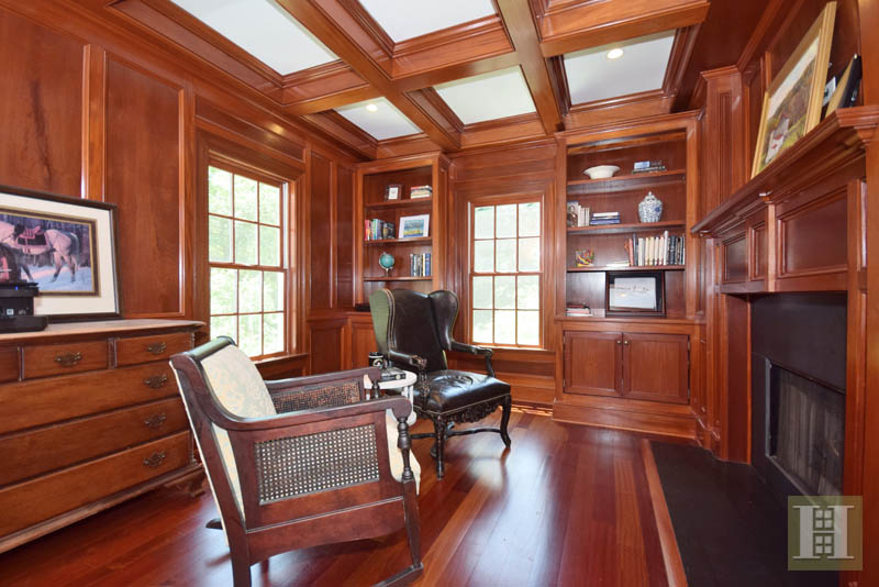 Additional photo for property listing at 35 OLD STAMFORD ROAD  New Canaan, Connecticut,06840 Vereinigte Staaten