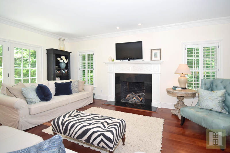 Additional photo for property listing at 35 OLD STAMFORD ROAD  New Canaan, Connecticut,06840 Verenigde Staten