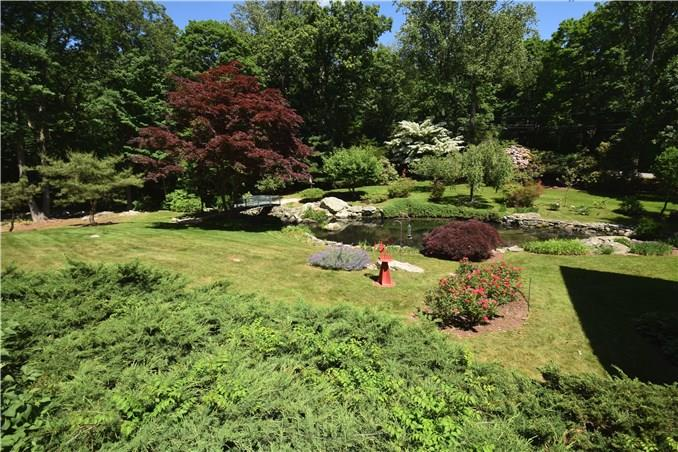 Additional photo for property listing at 209 FROGTOWN ROAD  New Canaan, 康涅狄格州,06840 美國