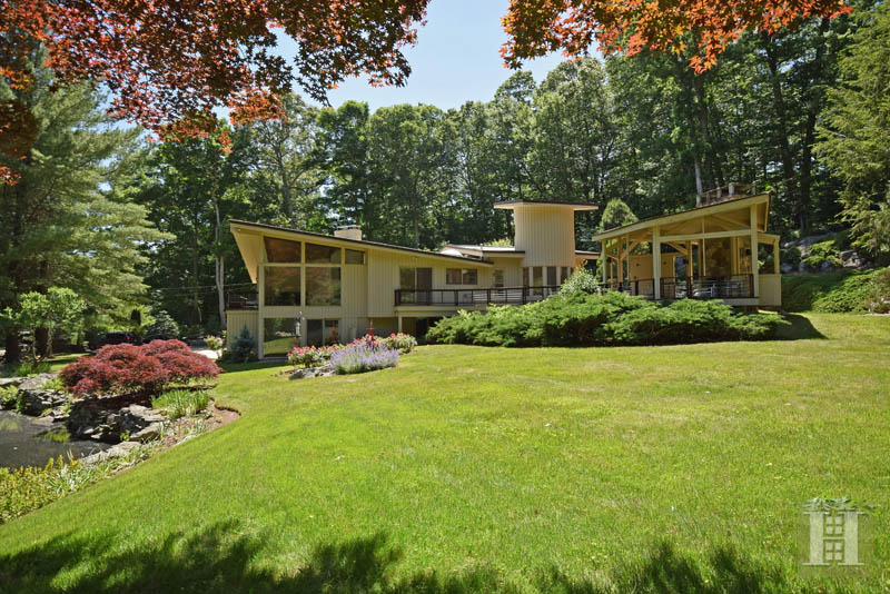 Additional photo for property listing at 209 FROGTOWN ROAD  New Canaan, コネチカット,06840 アメリカ合衆国