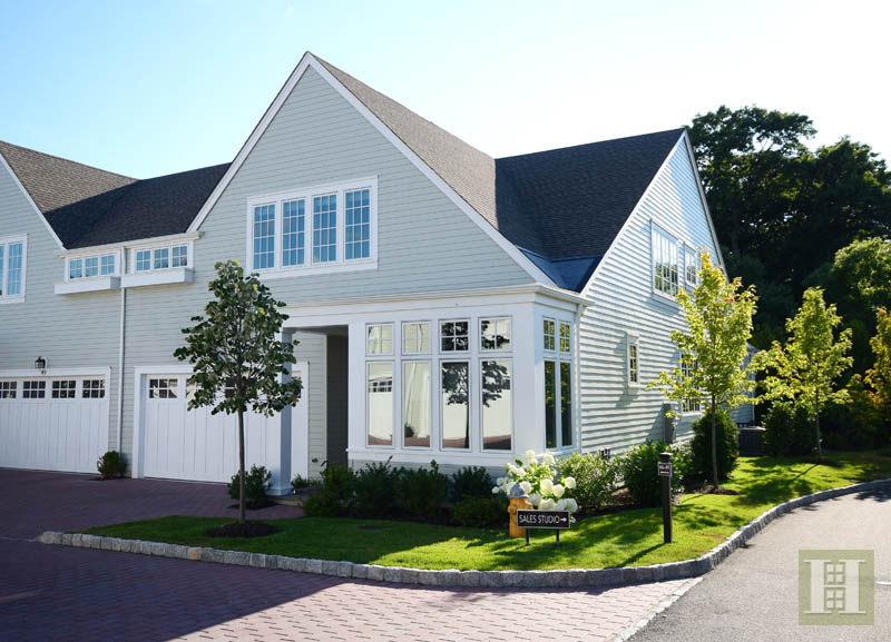 Additional photo for property listing at 48 KENSETT LANE  Darien, Connecticut,06820 Amerika Birleşik Devletleri