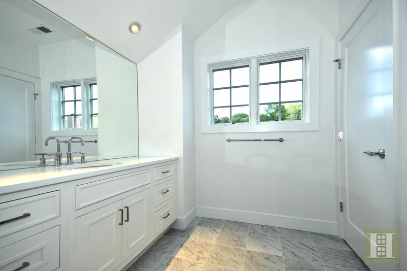 Additional photo for property listing at 53 KENSETT LANE  Darien, 코네티컷,06820 미국