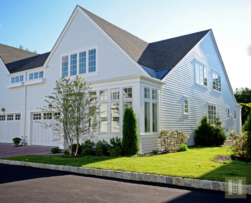 Additional photo for property listing at 53 KENSETT LANE  Darien, Connecticut,06820 Amerika Birleşik Devletleri