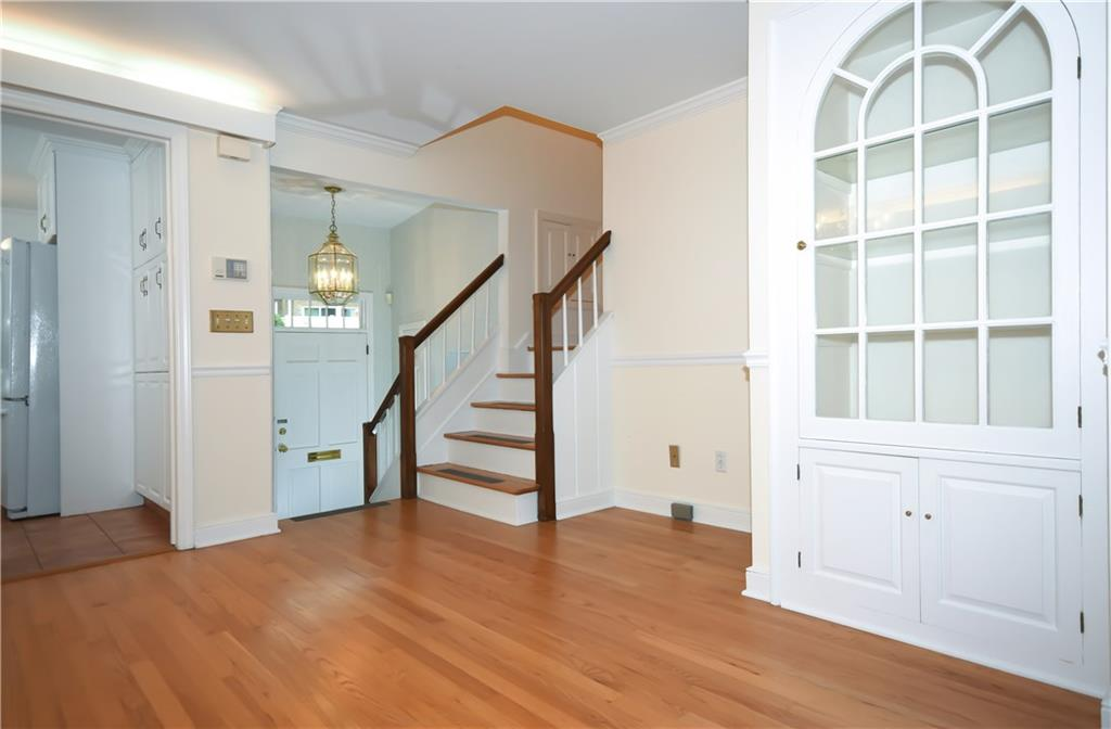 Additional photo for property listing at 205 MAIN STREET  New Canaan, 康涅狄格州,06840 美國