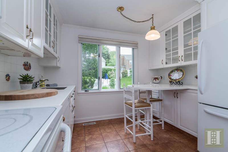 Additional photo for property listing at 205 MAIN STREET  New Canaan, Κονεκτικατ,06840 Ηνωμενεσ Πολιτειεσ