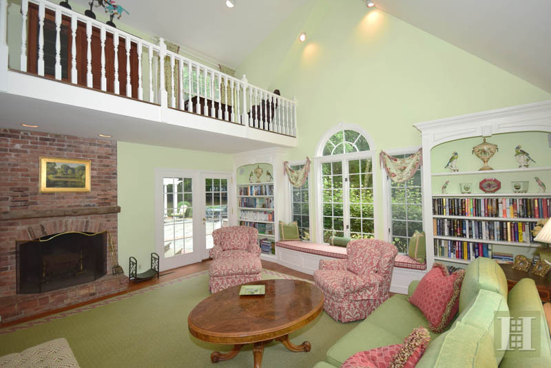 Additional photo for property listing at 32 FITCH LANE  New Canaan, Κονεκτικατ,06840 Ηνωμενεσ Πολιτειεσ