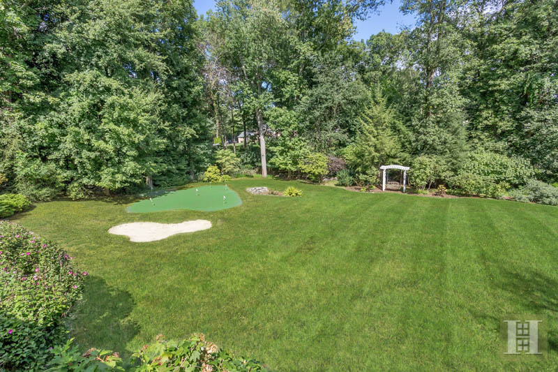 Additional photo for property listing at 18 PINE RIDGE ROAD  Wilton, Κονεκτικατ,06897 Ηνωμενεσ Πολιτειεσ