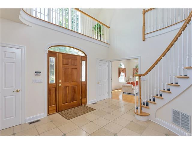 Additional photo for property listing at 18 PINE RIDGE ROAD  Wilton, Connecticut,06897 Estados Unidos