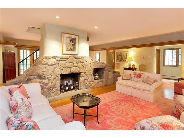 Additional photo for property listing at 60 INDIAN HILL ROAD  Wilton, Connecticut,06897 Amerika Birleşik Devletleri