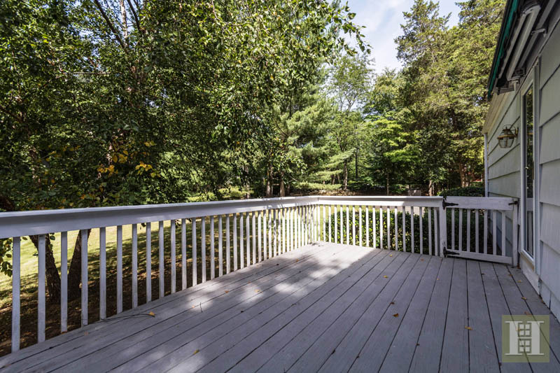 Additional photo for property listing at 283 BUTTERY ROAD  New Canaan, コネチカット,06840 アメリカ合衆国