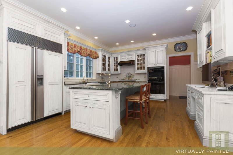 Additional photo for property listing at 20 LUKES WOOD ROAD  New Canaan, コネチカット,06840 アメリカ合衆国