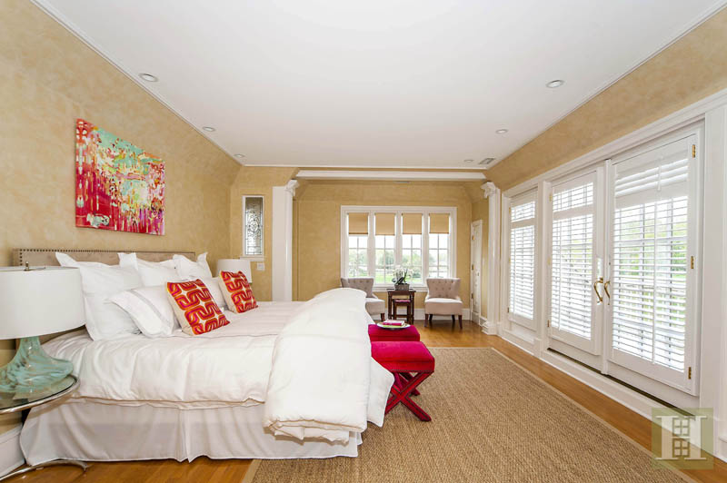 Additional photo for property listing at 26 SEARLES ROAD  Darien, Κονεκτικατ,06820 Ηνωμενεσ Πολιτειεσ