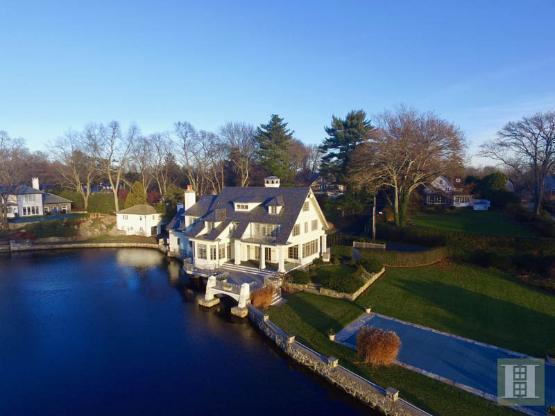 Additional photo for property listing at 26 SEARLES ROAD  Darien, Connecticut,06820 Vereinigte Staaten